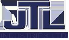 JTL Industries Ltd.