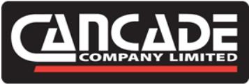 Cancade Company Ltd.